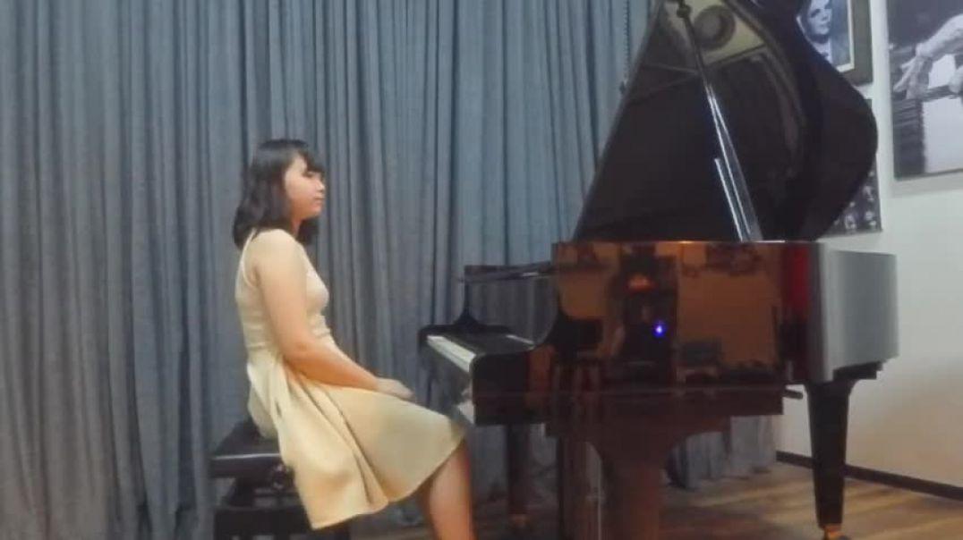 [Intermediate] [15] Lim Kwan Yee Lim (1)