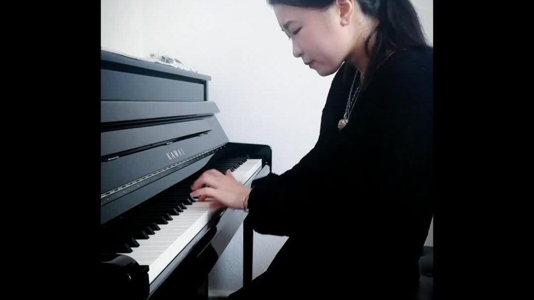 [Senior] [59] Hana Igawa (1)