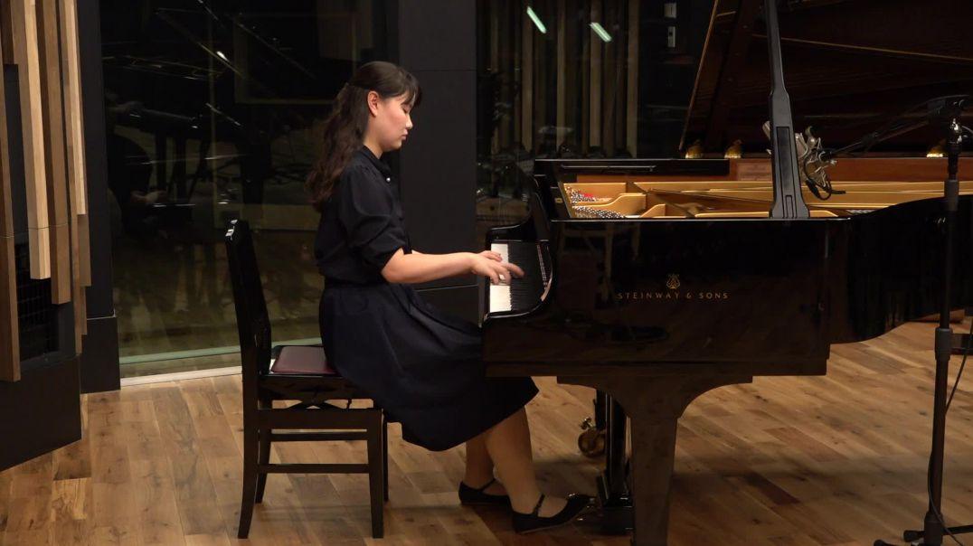 Chopin   étude op10-2   nocturne op62-1  Waltz  34-1