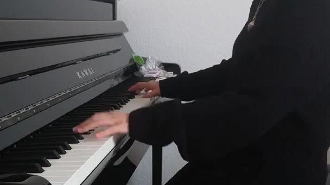 [Senior] [59] Hana Igawa (3)