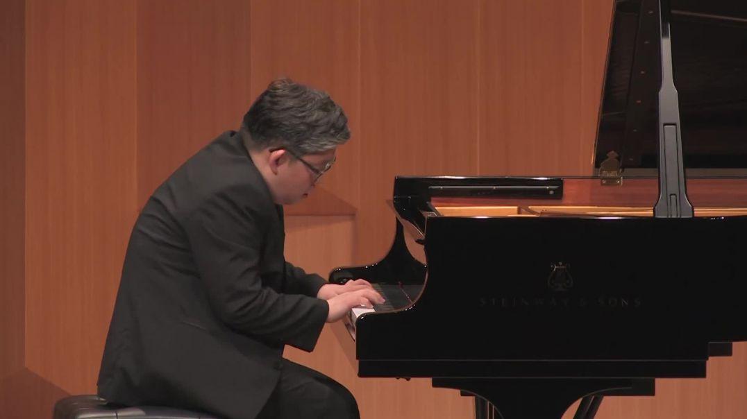 J.Haydn Sonata Hob XVI31