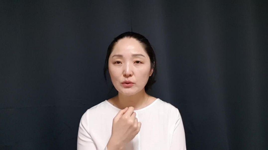 <오지랖 제품 리뷰 - 1> 립 틴트