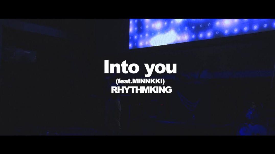 [Indieontact] [9] 리듬킹 (2)