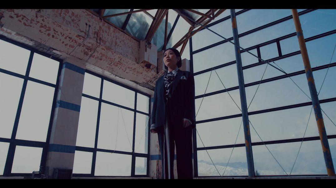 [Indieontact] [10] 안예은 (1)