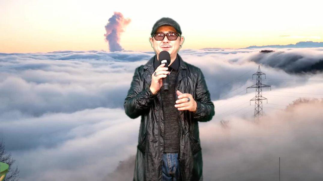 #韓国トロット歌手 / #SON_MIN_GYU / #美しい場所へ #Japanese_LIVE