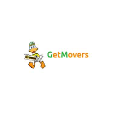 Get Movers Kitchener Moving Company