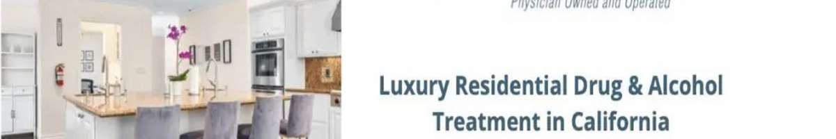 NorthStar Detox & Rehab Center