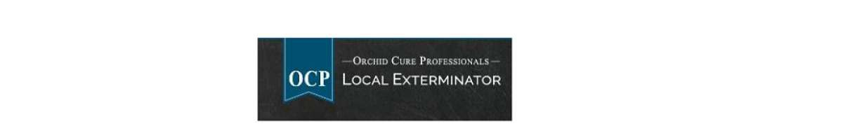 OCP Bed Bug Exterminator Salt Lake City